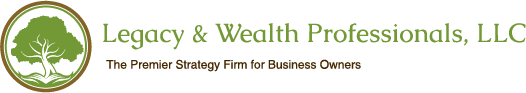 Legacy & Wealth Professionals